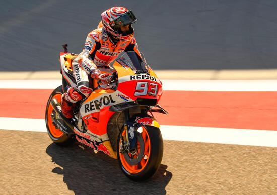 MotoGP | Gp Giappone: Rossi,