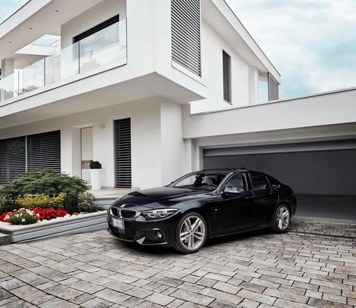 Premium Selection: si amplia la gamma usato BMW [video] (2)