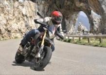 Continuano per tutto agosto le promozioni Aprilia, Derbi e Moto Guzzi
