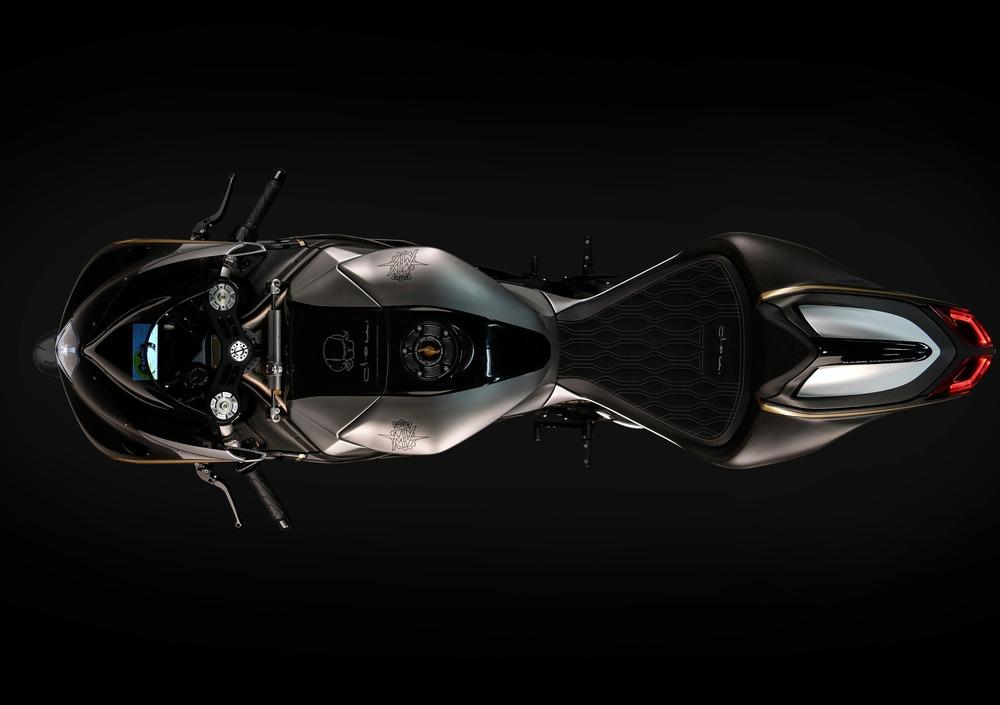 MV Agusta F4 Claudio (2019) (2)