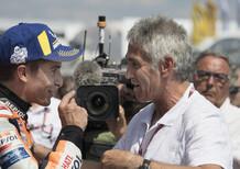 Marquez come Doohan: cinque titoli con Honda