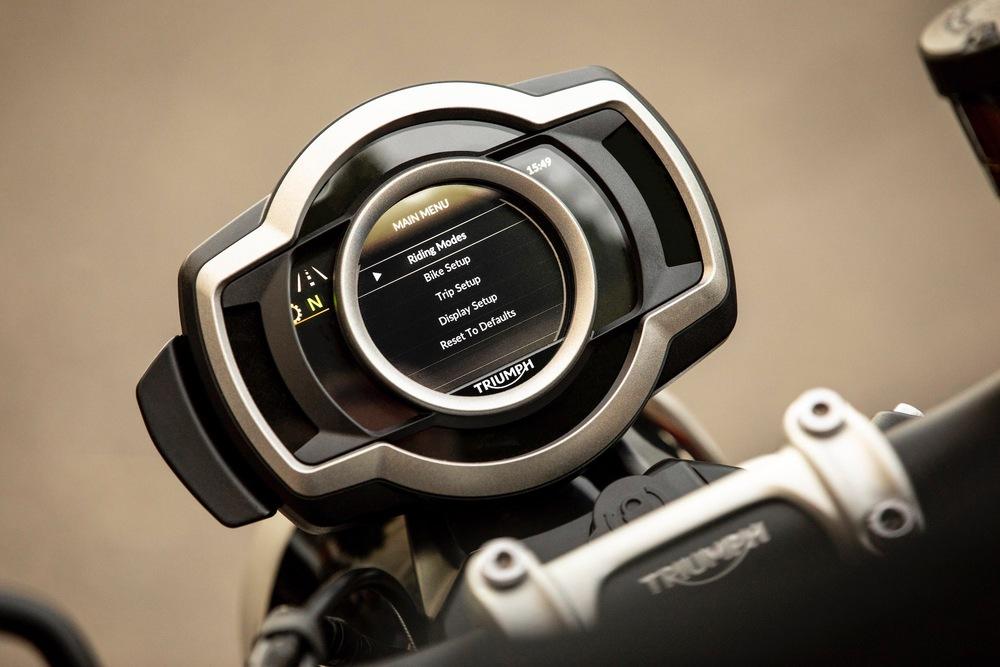 scrambler-1200-xc-detail-22.jpg