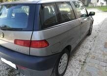 Alfa Romeo 145 1.6i 16V Twin Spark cat L del 1997 usata a Pesaro