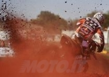 GP d'Italia di Motocross, ci siamo!