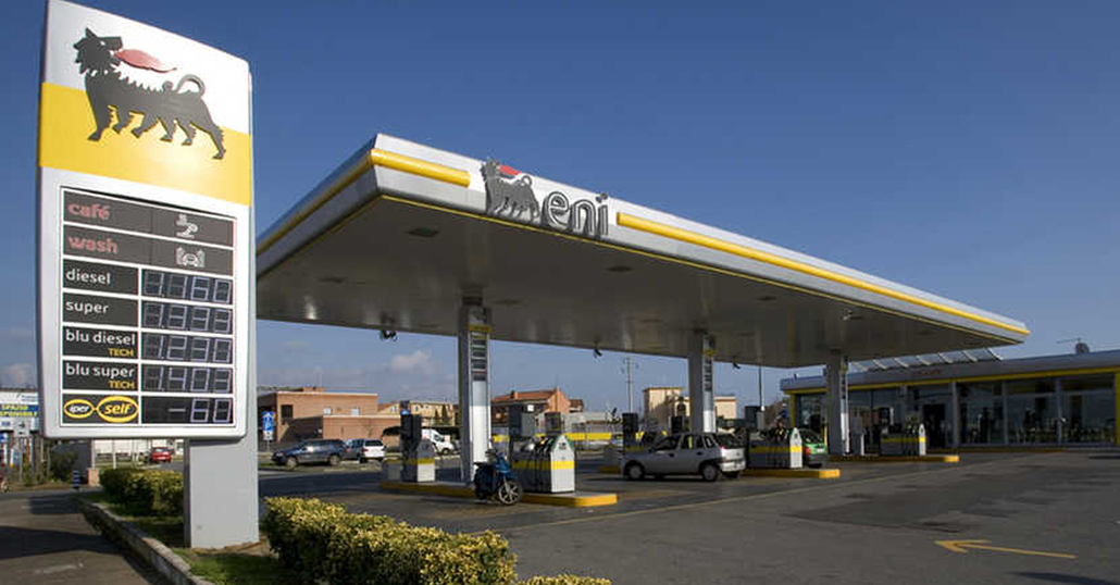 Benzina e diesel, conto sempre più salato