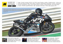 Magazine n° 355, scarica e leggi il meglio di Moto.it