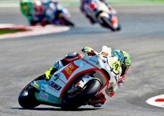 Moto GP. L'analisi tecnica delle qualifiche del GP di San Marino