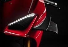 Ducati a EICMA 2018