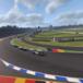 F1 Esport, secondo round: quante sportellate