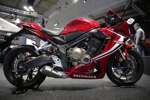 honda-cbr650r-2.jpg
