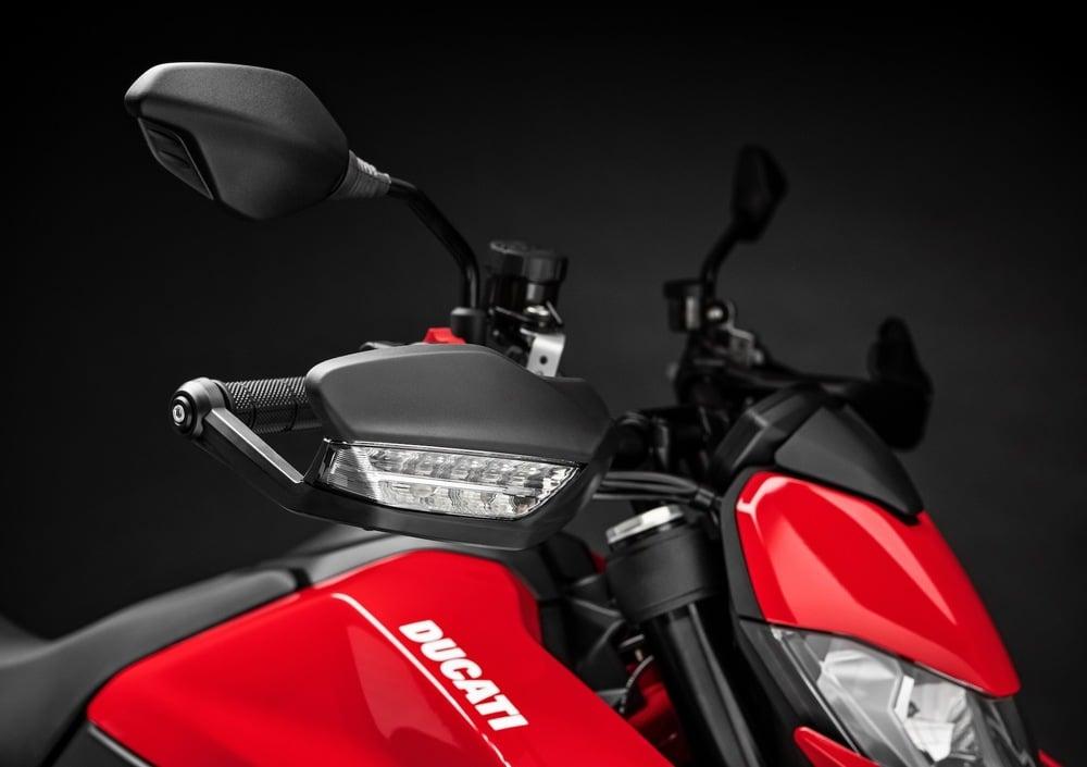 Ducati Hypermotard 950 (2019) (5)