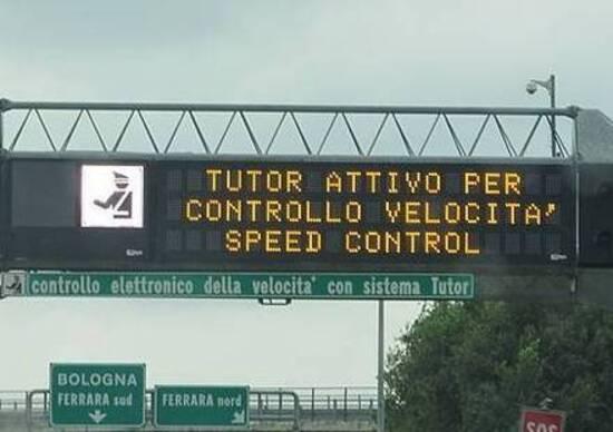 Limite di velocità in autostrada a 150 km/h: la proposta della Lega
