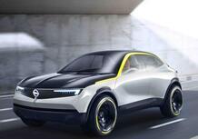 Opel, nuovi investimenti grazie all'utile del piano PACE