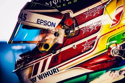 F1, GP Brasile 2018: Vettel, niente penalità: solo multa e reprimenda (5)