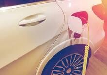 Incentivi auto elettriche no-limit: Tesla insieme a GM e Nissan per mantenerli a 7500 dollari
