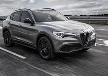 Offerta con sconti sulla gamma Alfa Romeo B-Tech