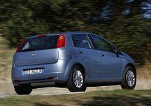 Parco circolante Italia, Auto diesel: sono il 43% e le Euro3 svettano ancora al Sud