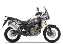 Honda Africa Twin ABS (2016 - 17)