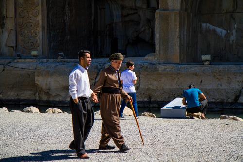 Silk Road: part II (9)