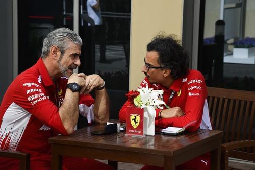 F1: il bello e il brutto del GP di Abu Dhabi 2018 (3)