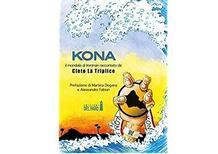 Kona, il Mondiale di Ironman raccontato da Cleto La Triplice. Anche i triatleti hanno il senso dell'umorismo