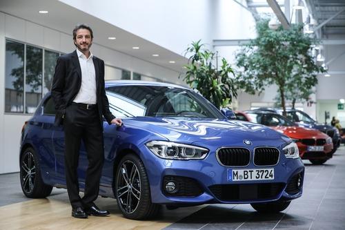 Formazione tecnica BMW: come aumenta la competenza del personale nelle concessionarie (8)
