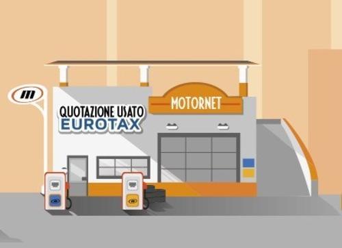Auto usate, Eurotax: coi Km certificati varia la quotazione? (3)
