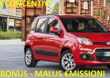 Bonus-malus emissioni, De Vita: «Il Governo corregga un errore madornale»