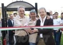 La Mupo Srl entra nel gruppo Roberto Nuti S.p.a.