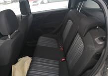 Fiat Punto 1.4 8V 5 porte Natural Power Easy del 2011 usata a recanati