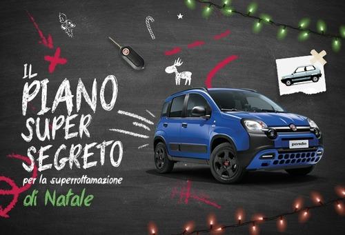 Leggi e Nuove Tasse per l'Auto in Italia: al governo piace troppo elettrica? (3)