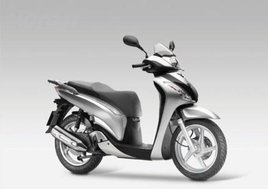 Il 3 novembre ripartono gli incentivi statali. Honda arriva al 21%