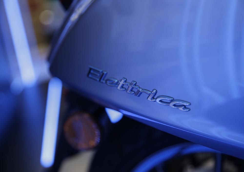 Ecobonus per scooter elettrici: 30% del prezzo fino a 3.000 € di incentivi