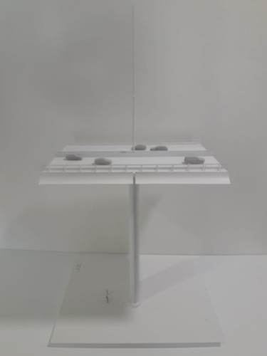 Ponte Morandi: passa il progetto di Renzo Piano  (5)