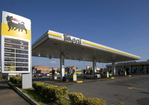 Carburanti: Italia fanalino di coda in Europa