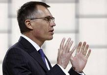 PSA, Francia contro aumento di stipendio del CEO Tavares