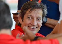Aprilia Racing: Massimo Rivola amministratore delegato