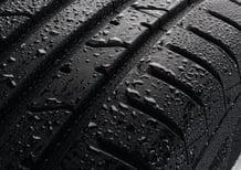 Nuovi pneumatici Midas Tenor 2