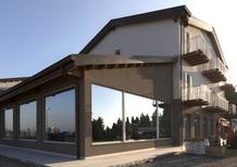 Casa Marco Simoncelli: l'inaugurazione nel giorno del suo compleanno