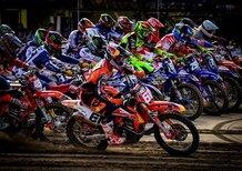 MX. Il GP di Lombardia 2019 si correrà il 12 maggio a Mantova