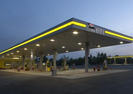 Fatturazione elettronica carburanti, benzinai e automobilisti in tilt
