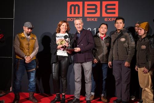 MBE 2019: Suryanation Motorland con premi dedicati ai Customizer (5)