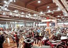 Motor Bike Expo Verona 2019: informazioni, novità, date, prezzi