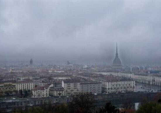 Torino, blocco Diesel Euro 5 prolungato fino al 14 gennaio