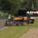 Max Verstappen, che figuraccia sul simulatore iRacing! [Video]