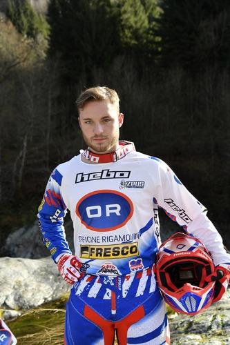 Team TTR Officine Rigamonti. Mondiale Super Enduro e gare estreme (5)