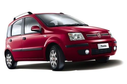 """""""Ten Years Challenge"""": come sono oggi le auto più popolari nel 2009 (2)"""
