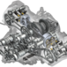 Dentro il nuovo motore BMW boxer 1250