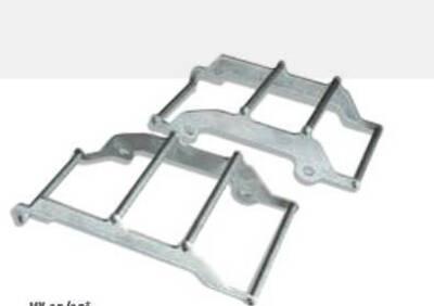 Kit Protezione raditore BETA RR 2T 4T Beta Utensili - Annuncio 7553619