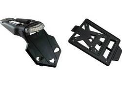 Porta Targa R-Tek enduro Integra Racetech